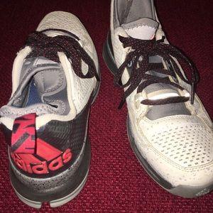 adidas Dame Sneakers